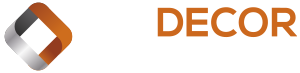 Cyldecor.com – Decoración de interiores, cortinas, persianas, pisos, papel de colgadura